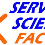 サービスサイエンスファクトリー