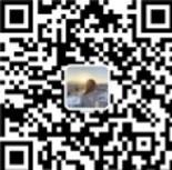 君之卿佐商务咨询(上海)有限公司